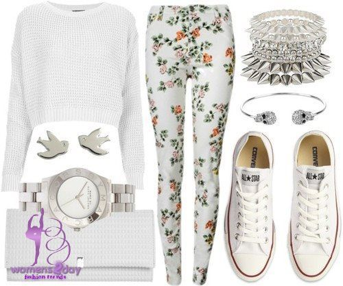 best 25 clothes for teenage girls ideas on pinterest