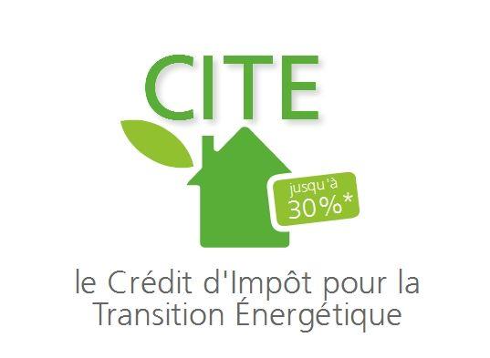 cite-credit-d-impot-preservation-du-patrimoine