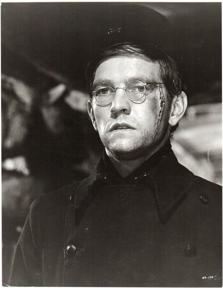 doctor zhivago movie scene daffodils | DOCTOR ZHIVAGO 1965 Tom Courtenay Scar 10x8 PORTRAIT David Lean | eBay