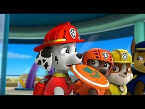 Animation Movies For Kids 2016 ♥ Paw Patrol Full Episodes Funny Story! w/ Disney Finger Family #4 - (More info on: http://LIFEWAYSVILLAGE.COM/movie/animation-movies-for-kids-2016-%e2%99%a5-paw-patrol-full-episodes-funny-story-w-disney-finger-family-4/)