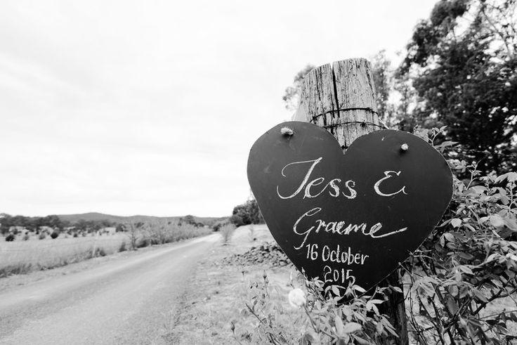 Jess&Grame_website-31.jpg