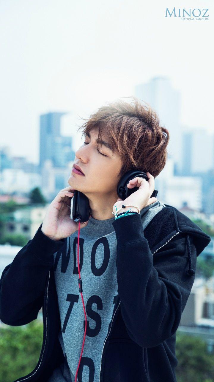 Lee Min Ho                                                                                                                                                                                 Más