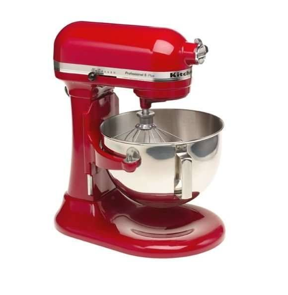KitchenAid Professional 5 Plus Series Stand Mixer Best Buy HOT Deals Today has the lowest price deal for KitchenAid Professional 5 Plus Series Stand Mixer $175. It usually retails for over $299, which makes this a Hot Deal and $125 cheaper than the retail price. NOTE: Best Buy offering $25 Off ...