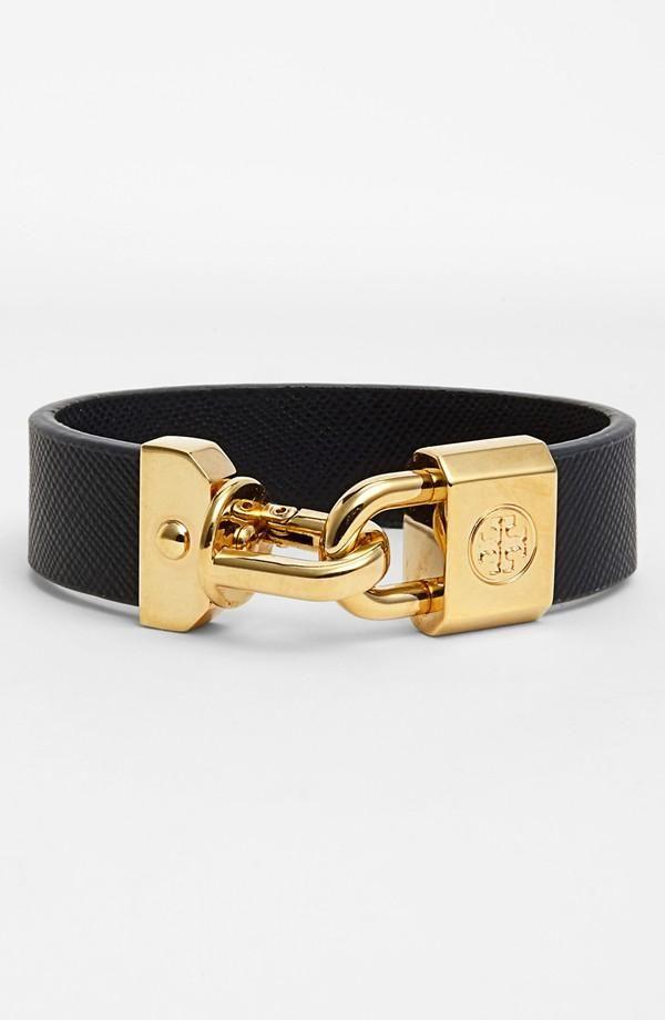 Classy Bracelet | Tory Burch