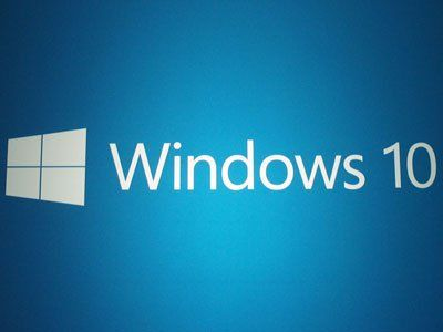Well it looks as if Microsoft is all set to explore browser alternatives to the current IE (Internet Explorer).  Sources say that the company is now