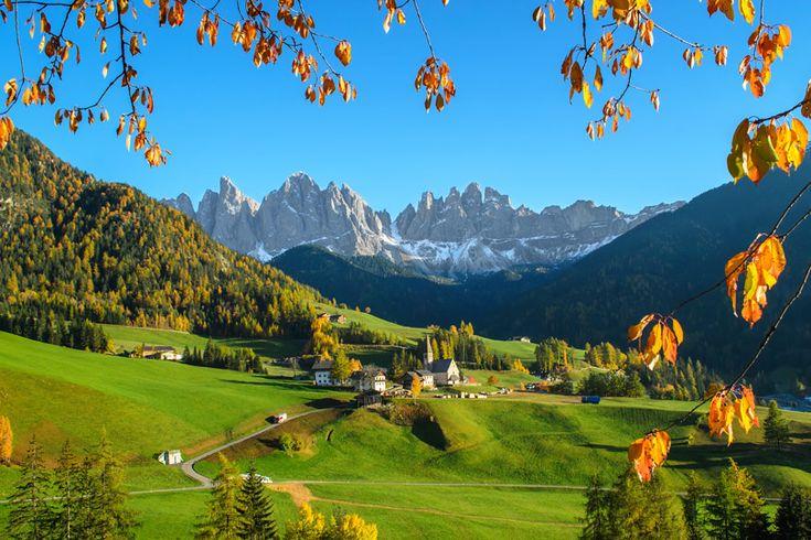 Sonderangebote - Ferienwohnung Italien