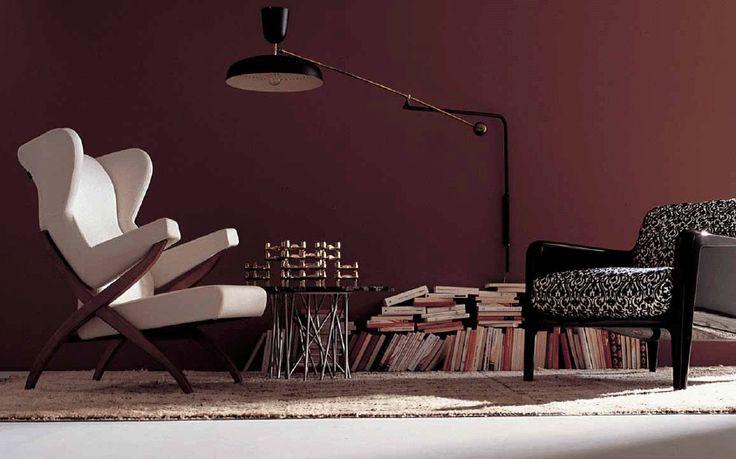 12 best sillones tienda de muebles en valencia images on - Mdm interiorismo ...
