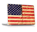 Must have ...: 13 Apples, Stars, Apples Macbook Pro, Laptops Skin, Stripes, Products, Stipe Laptops