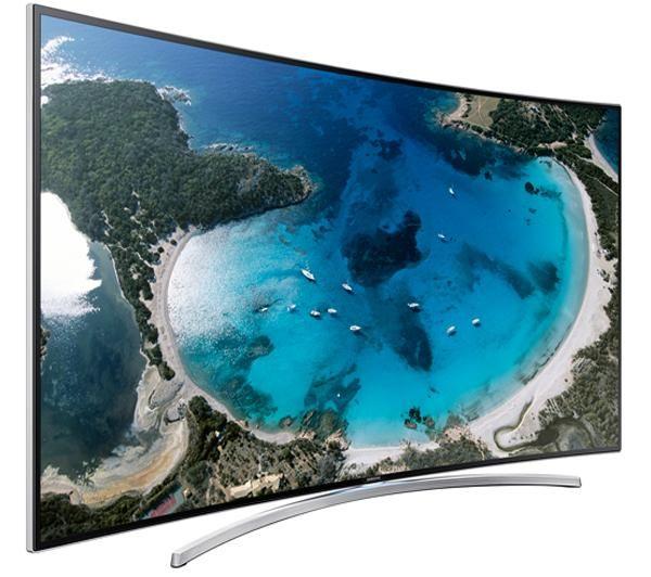 GANHA UMA SAMSUNG TV CURVA 3D 48H8000 SMART TV http://www.supersorteios.pt/produto/samsung-tv-curva-3d-48h8000-smart-tv/  Preço por bilhete: 16 PSS Probabilidade por bilhete:  1/1000 (0.1%) Bilhetes disponiveis: 962 Tipo sorteio:  3 últimos algarismos do Joker Sorteio dia: 16 de Novembro 2014 Bilhetes à venda até ás:  21:00 aprox.