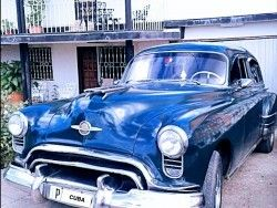 www.tropicalcubanholiday.com classic cars old-timer varadero transfers
