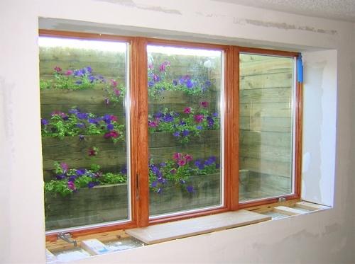 Inspirational No Egress Window In Basement