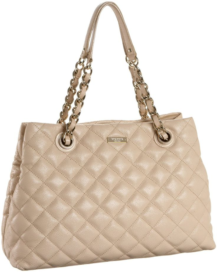 Love this bag!: York Gold, Shoulder Bags, Spade Gold, Gold Coast, Coast Maryann, Totes Bags, Maryann Totes, Goldcoast, Kate Spade