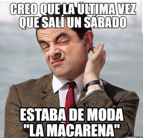 0fdb3b6b76fed92fbe817111fcadeda5 humor mexicano funny jokes mejores 3688 im�genes de memes y algunas frases en pinterest,Whatsapp Meme