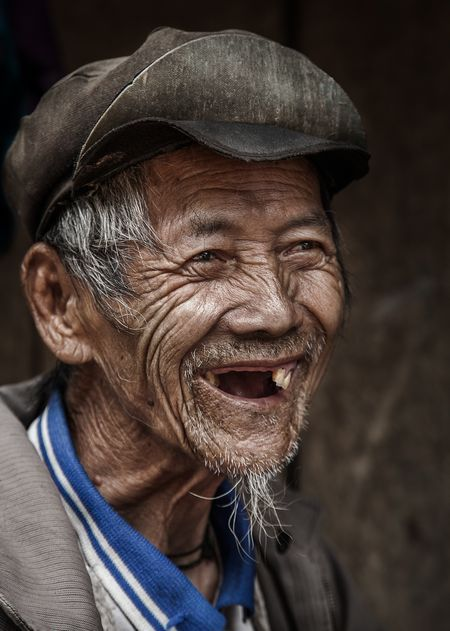 Best 25+ National geographic people ideas on Pinterest