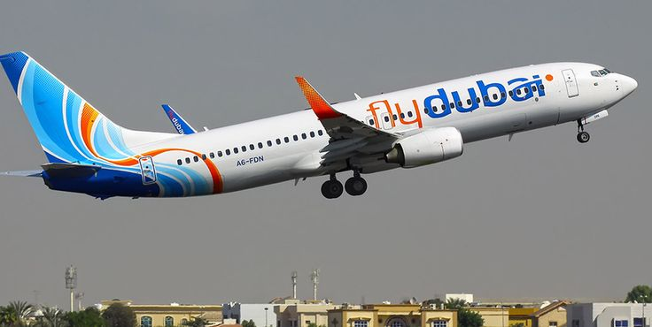 The Romanian capital will have two daily flights to Dubai, and from 2018 flights will be added to the cities of Timişoara and Iaşi.