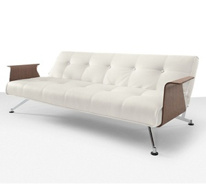 19 Best Images About White Sofa On Pinterest Driftwood