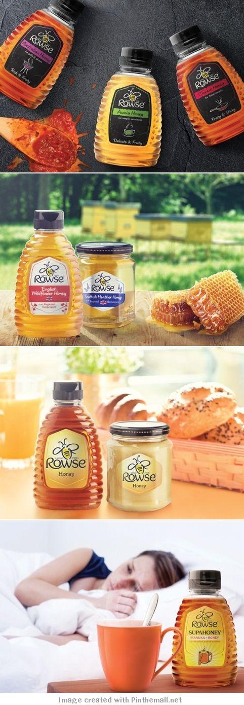 Lyric honey jars lyrics : 13 best plastic pack honey images on Pinterest | Honey, Honey ...
