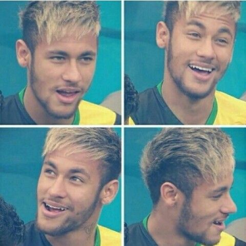 Follow me on instagram: marjoleinvonck | twitter: @Marjolein_Vonck | neymar jr