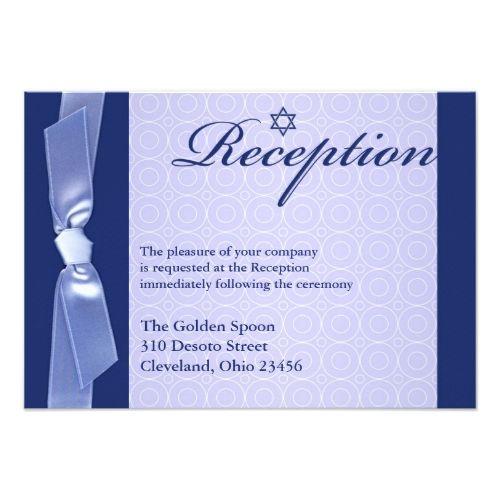 7 best urdu worksheet images on pinterest abc songs alphabet jewish wedding reception only flat invitation stopboris Images