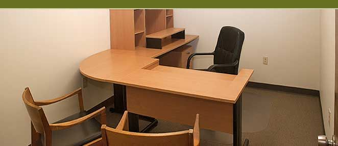 Small Office Space For Rent in Denver, including office space for rent and commercial space for rent, can be found throughout  the numerous of the city. For more information visit here.  http://koreoffice.com
