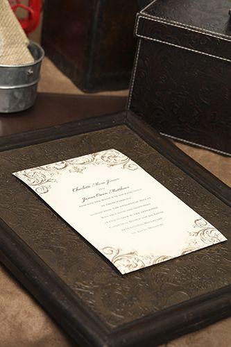 20 best Crane Wedding Invitation Ideas images on Pinterest - fresh invitation letter japanese embassy