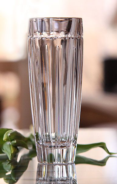 17 Best Images About Crystal Clear On Pinterest Antique