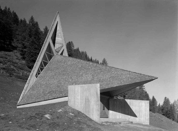 Modern Architecture Church Design 177 best christ's church in modern design images on pinterest