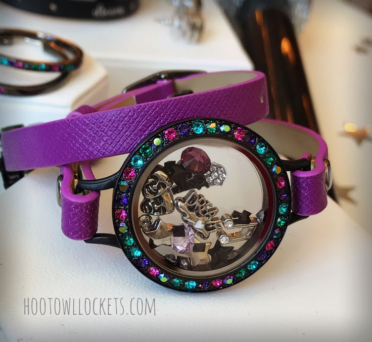 All the latest Origami Owl Jewelry news, and product reveals