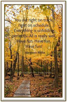 #abraham-hicks #quotes #spirituality