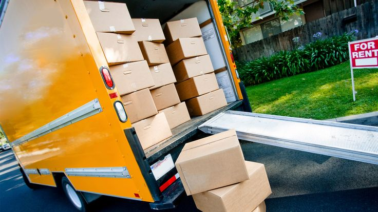 Are you ready to move into your new home? Here Are 6 Expert Tips for Loading a Moving Truck Like a Pro - http://www.realtor.com/advice/move/how-to-load-a-moving-truck?cid=smc_FBpro_082916