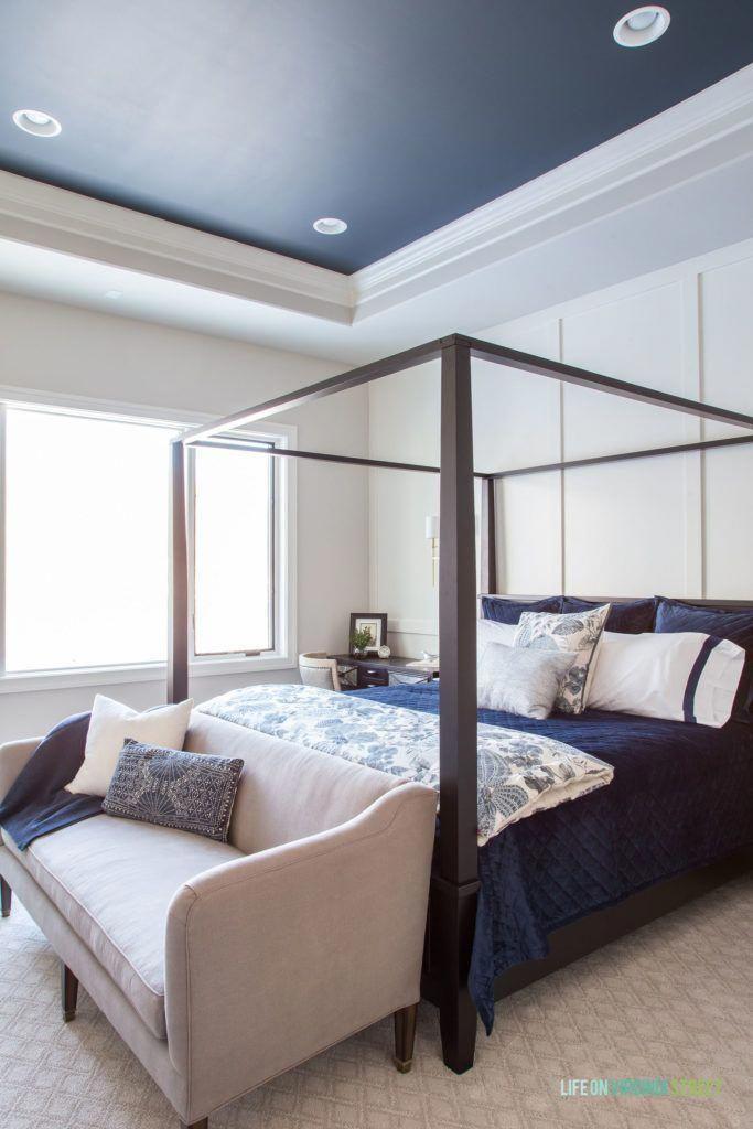 Decorating Ideas Uk Livingroomdecorations Bedroom Decorating