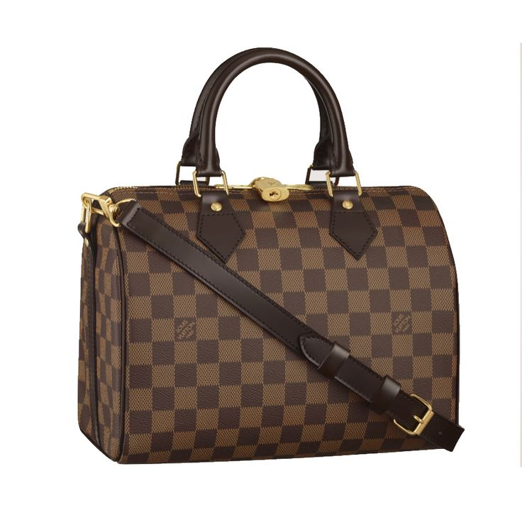 17 best images about louis vuitton speedy 25 on pinterest for Louis vuitton miroir bags