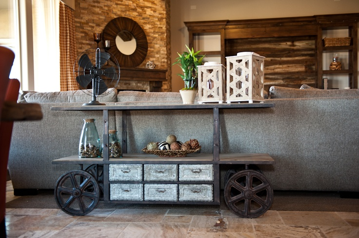 Hobby Lobby Console Table Furniture