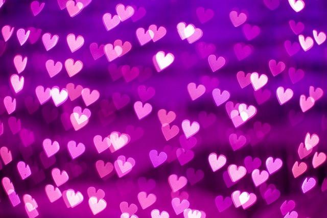 .hearts.: