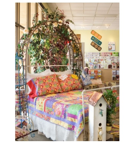 100+ ideas to try about Quilt Shops | Click!, Quilt and In las vegas : quilt stores in las vegas nv - Adamdwight.com