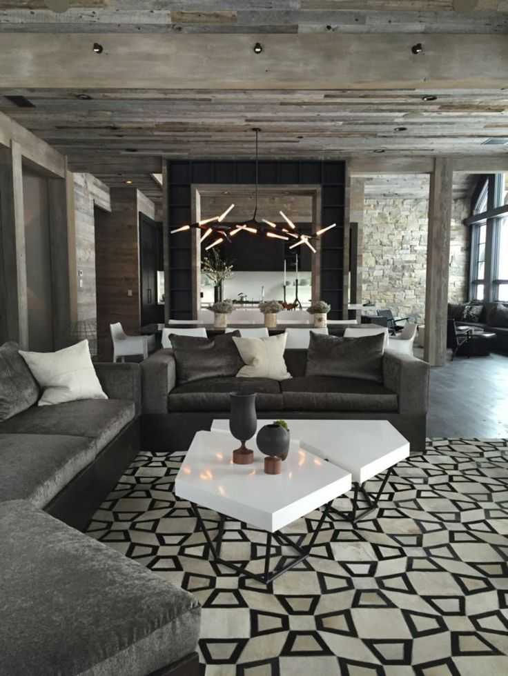 360 best Luxe | Pieces images on Pinterest | Design interiors ... Home Interior Design Carpet on home rug and new girl, area rug on carpet, shaw homes with carpet,