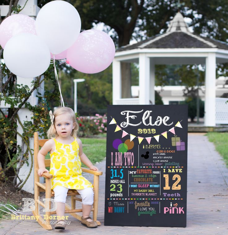 274 Best Images About Minnie Mouse Birthday Party On Pinterest