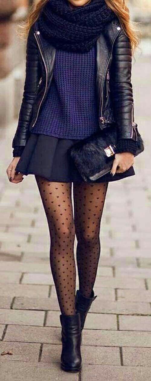 Este outfit ideal para los días lluviosos de verano. Estarás preparada tanto para la lluvia como para el sol. #OutfitIdeas #Outfit #ootd #StreetStyle