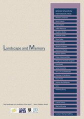 My publications - Landscape and Memory - artwork of International Artists - Page 28-29 - Powered by Publitas