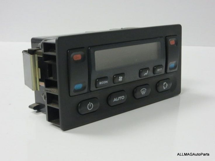 97 Land Rover Discovery Radio Wiring Diagram