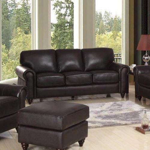 17 best images about leather italia usa on pinterest for Buy sofa online usa
