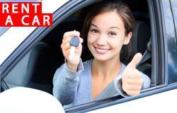 Rent a car in Dubai @ kobonaty