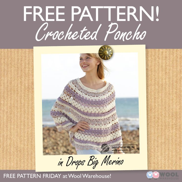 180 best FREE PATTERN FRIDAY! images on Pinterest | Hats, Other ...