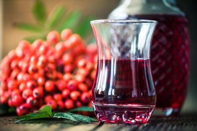 Настойки на водке в домашних условиях – самые лучшие рецепты | Статьи (Огород.ru)