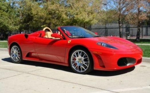 Ferrari Luxurious Class Car Rental Phoenix Pa Car Rental Phoenix With Great Deals