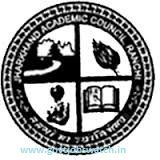 Jharkhand Board 12th Exam Time Table 2017, JAC 12th Date sheet 2017, JAC Ranchi Board 12th Class Time Table, Jharkhand Board, JAC 12th Exam Hall Ticket 2017