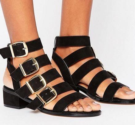 Best 25  Cheap sandals ideas on Pinterest | Cute cheap sandals ...