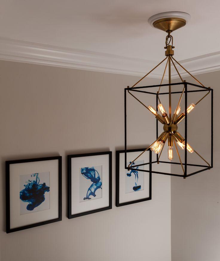 Hudson Valley Lighting Bulbs: 15 Best Hudson Valley Lighting Images On Pinterest
