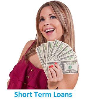 Are you looking for instant financial help to manage your small expenses on time? If yes then #shorttermloans can be a right choice for your needs. With these monetary services borrowers can avail the cash without any documents verification procedure. www.shorttermloansjacksonville.com