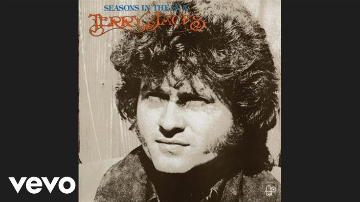 Terry Jacks - Seasons In The Sun (is that twangy guitar really Link Wray??)